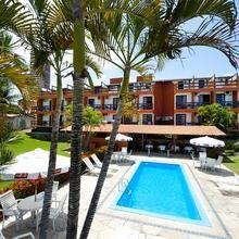 Atol das Rocas Hotel in Natal