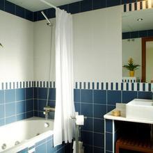 Atrium Hotel in Calnegre