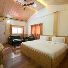 Atulya Hotel Marvilla ,srinagar in Srinagar