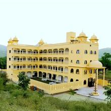 Atulya Niwas in Udaipur
