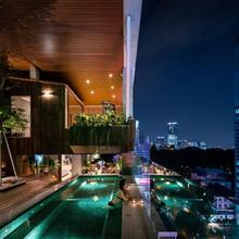 Au Lac Legend Hotel in Ho Chi Minh City
