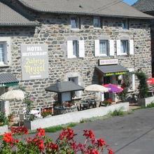 Auberge du Meygal in Le Pertuis