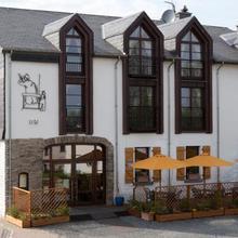 Auberge Du Relais Postal in Hosingen