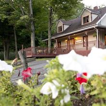 Auberge Le Madrigal in Bromont
