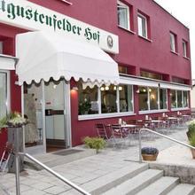 Augustenfelder Hof in Einsbach