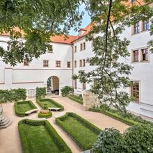 Augustine, A Luxury Collection Hotel, Prague in Prague