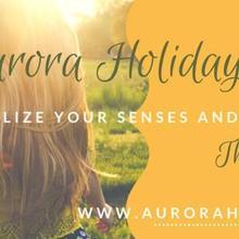 Aurora Holiday Hills in Kolakambe