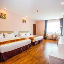 Austin Park Hotel in Johor Bahru