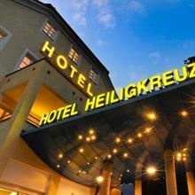 Austria Classic Hotel Heiligkreuz in Innsbruck