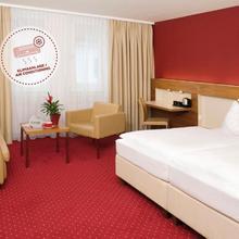 Austria Trend Hotel Anatol Wien in Vienna