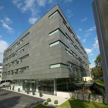 Austria Trend Hotel Congress Innsbruck in Innsbruck