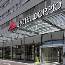 Austria Trend Hotel Doppio Wien in Vienna