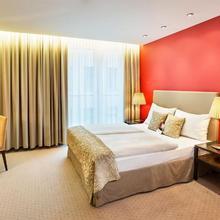 Austria Trend Hotel Savoyen Vienna in Vienna