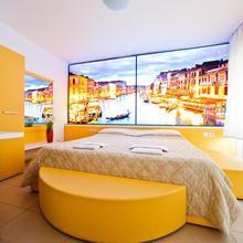 Autosole Motel in Riga