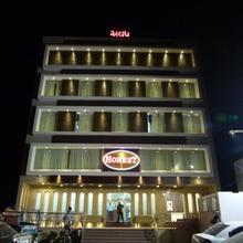 Avadh Hotel in Morbi