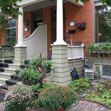Avalon Bed And Breakfast in Gatineau