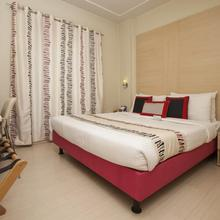 Avalon Courtyard Residence Suites in Dera Mandi