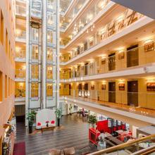 Avalon Hotel & Conferences in Riga