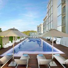 Avangio Hotel Kota Kinabalu Managed By Accor in Kota Kinabalu