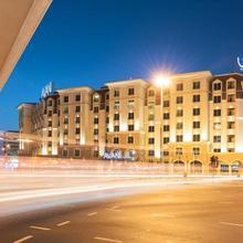 Avani Deira Dubai Hotel in Dubai