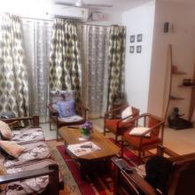 Avani Homestay in Mathura