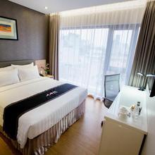 Avanti Hotel in Ho Chi Minh City
