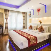Avataar Kathmandu Hotel in Kathmandu