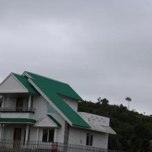 Ave Meadows in Kuttikkanam