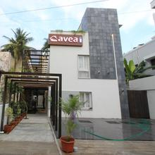 Avea Accommodation in Tirupparangunram
