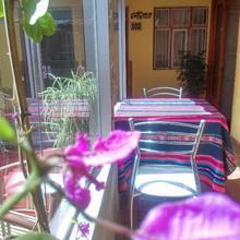 Aventura Hostels in Cusco