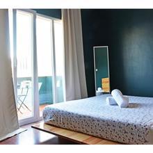 Avenue Rooms & Suites in Lisbon