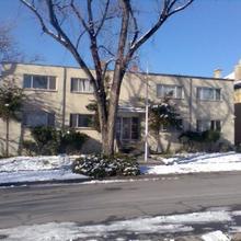 Avenues Hostel in Salt Lake City