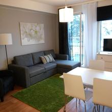 Avia Suites Vantaa in Helsinki