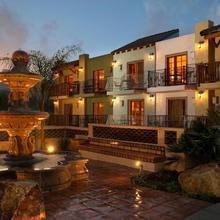 Avila La Fonda Hotel in San Luis Obispo