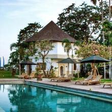 Avillion Villa Cinta @sanur, Bali in Sanur