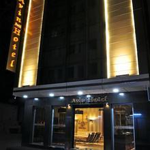 Avin Hotel in Izmir