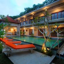 Avisara Villa & Suite in Jimbaran