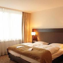 AVITAL Resort in Nordenau