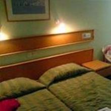 Avlida Hotel in Paphos