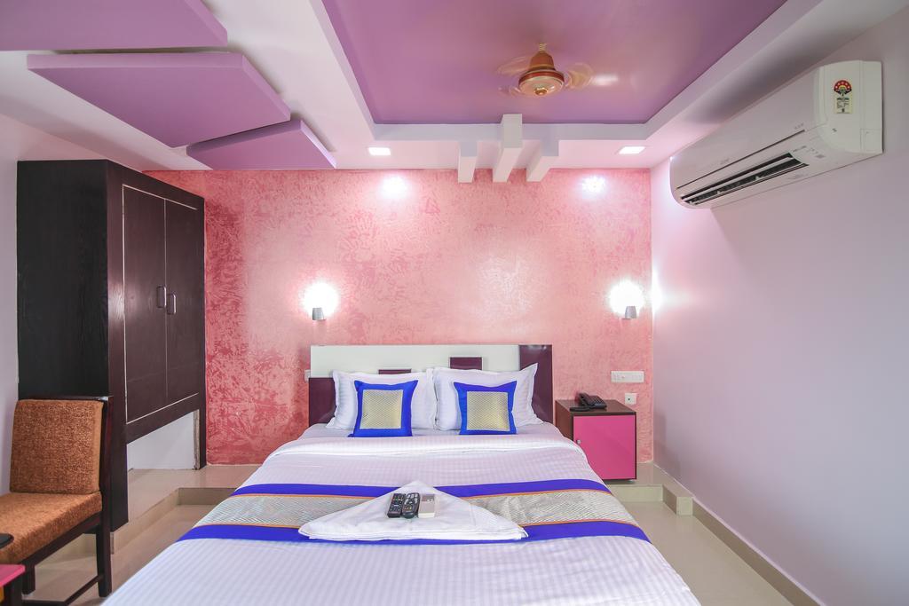 AVS Residency in Vishakhapatnam