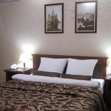 Avtozavodskaya Hotel in Knyazhikha