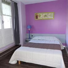 Avy Residence Lyon Bellecour in Lyon