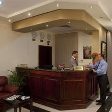 Awal Hotel Tripoli in Tripoli