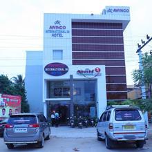 Awinco International In in Valantaravai