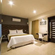 Awqa Classic Hotel in Trujillo