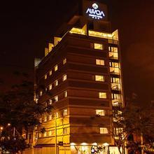 Awqa Concept Hotel in Trujillo