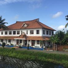 Ayana's Homestay in Punnappira