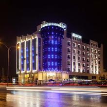 Ayass Hotel in Amman
