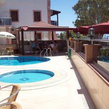 Aybey Apart Hotel in Kos