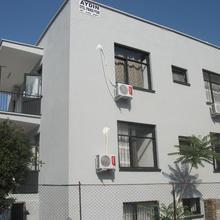 Aydın Otel Pansiyon in Antalya